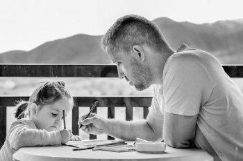 Tất tần tật các cách làm sao để dạy trẻ thông minh sớm