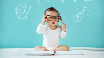 Những cách dạy con ngoan và thông minh dễ dàng thực hiện