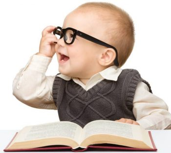 Những cần biết để dạy trẻ 4 tuổi thông minh và ngoan ngoãn