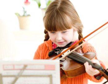 Hãy chọn âm nhạc là một phần trong cuộc sống của bạn