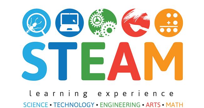 Lợi ích của dạy học theo phương pháp giáo dục Steam