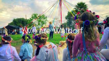6 điều ba mẹ nên biết về phương pháp giáo dục Waldorf