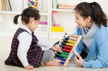 Tổng hợp những phương pháp giáo dục trẻ tự kỷ