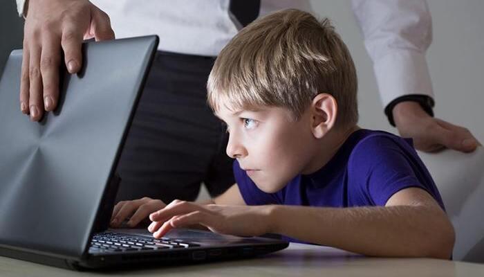 Tổng hợp những cách giáo dục trẻ nghiện game hiệu quả