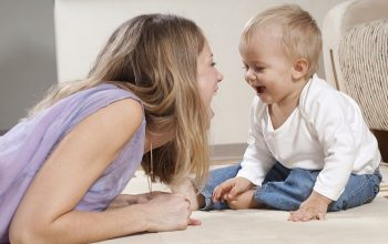 3+ Cách giáo dục trẻ hòa nhập cho trẻ tự kỷ hiệu quả