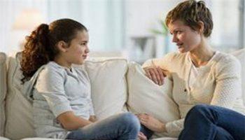 Bật bí cho các mẹ 4+ cách giáo dục trẻ tuổi dậy thì hiệu quả