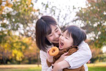Giáo dục trẻ bằng tình yêu thương theo cách của người Nhật